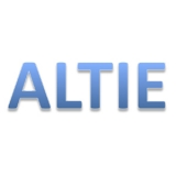 <p>Gestion du monitoring pierre.lucas@altie.fr 06 51 78 48 77</p>