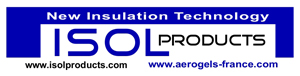 Isol-products