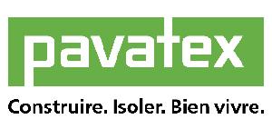 Logo-pavatex