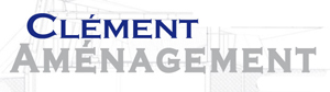 logo-Clement-Amenagement