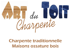 logo-art-du-toit