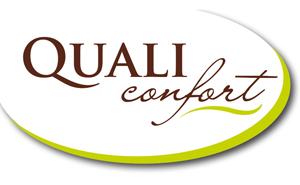 logo-quali-confort