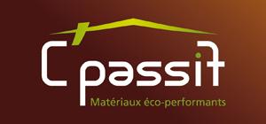 CPASSIF-logo-quadri