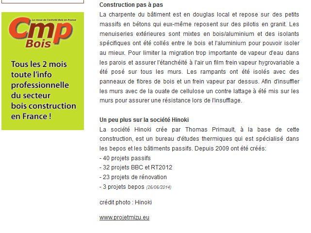 CMP BOIS2