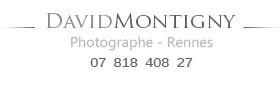 Signature_DavidMontigny_photographe